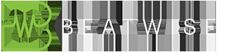 BEATWISE Logo